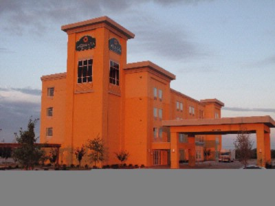 Image of La Quinta Inns & Suites