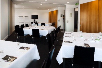 Nandina Function Rooms 13 of 24