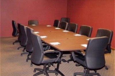 Kuyper Boardroom 7 of 10
