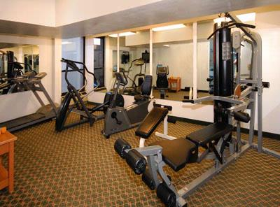 Exercise Room 13 of 16