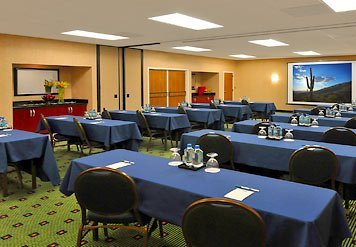 Whether A Wedding Seminar Or Meeting We Can Help Make Your Event A Success. We Offer Everything You Need Including High-speed Internet Access Copy Service Av Equipment Overnight Delivery And Much More. 7 of 7