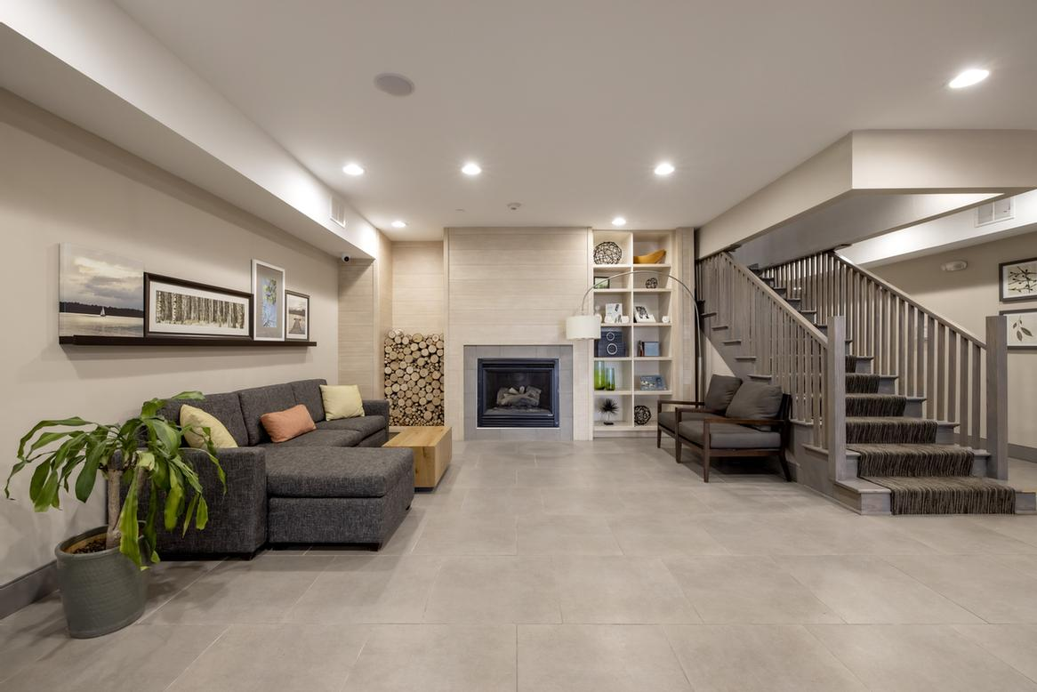 Image of Country Inn & Suites Tinley Park