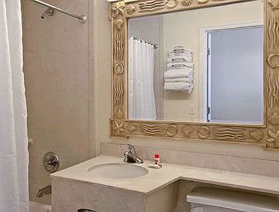 Recent.y Renovated Bathrooms 16 of 29