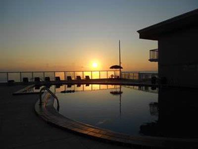 Stunning Sunset Views From Oceanfrt Rooms 7 of 29