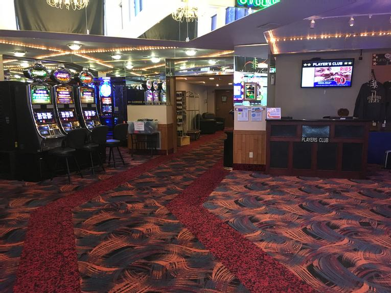 Newly Remodeled Casino 20 of 31