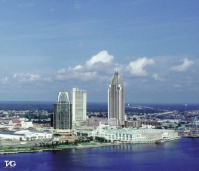 Best Casinos Near Mobile Alabama