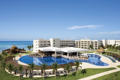 Image of Secrets Silversands Riviera Cancun