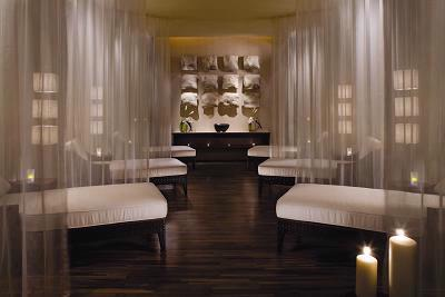 The Ritz-Carltonshenzhen Spa Relaxation Room 17 of 18
