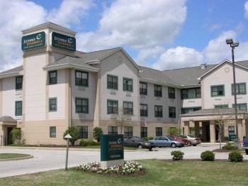 Image of Extended Stay Mt. Moriah
