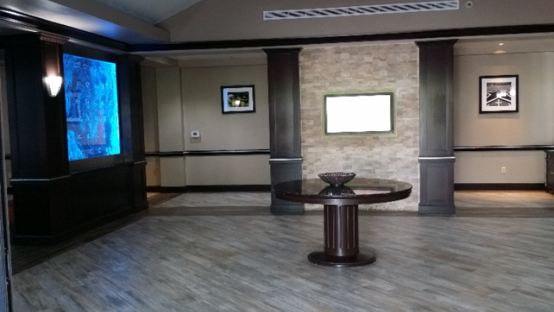 Best Western Plus Dallas Hotel & Conference Center 1 of 17