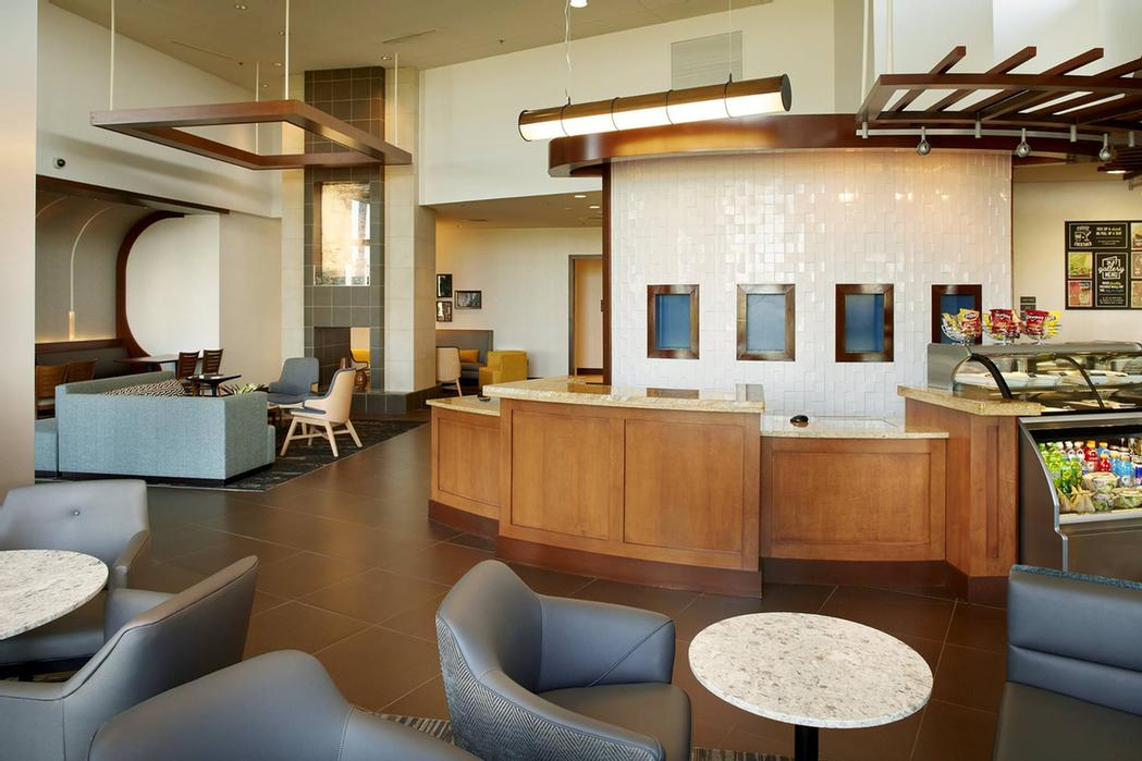 Image of Hyatt Place Grand Rapids South