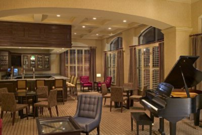 Eli\'s Piano Lounge 6 of 10