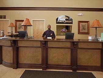 Front Desk 7 of 15