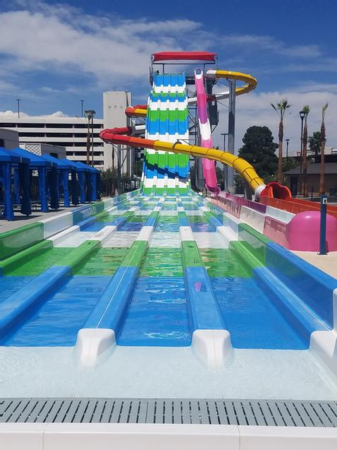 Splash Zone -Pool Area 9 of 21