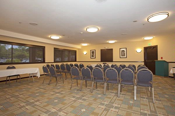 Conference Room 12 of 22