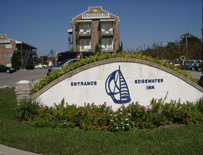Image of Edgewater Inn