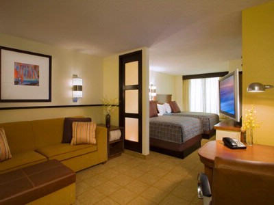 Image of Hyatt Place Pittsburgh North Shore