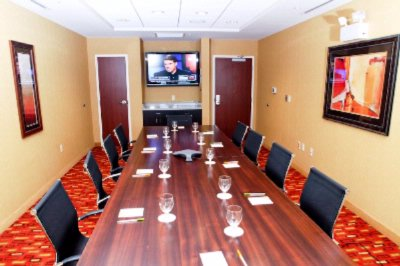 Board Room 5 of 8