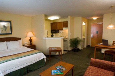 Image of Towneplace Suites Atlanta Kennesaw