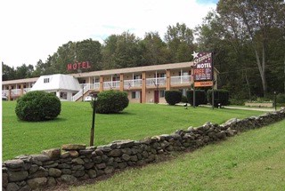 View Of Motel 3 of 10