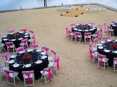 Great Beach For Weddings Reunions Or Events 14 of 22
