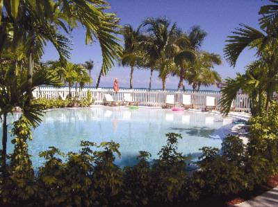 Image of La Siesta Resort & Marina