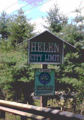Helen City Limits 16 of 29