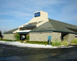 Image of Baymont Inn Columbus Airport