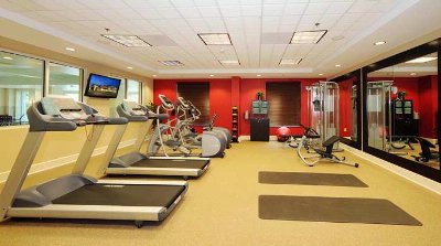 Fitness Center 8 of 13