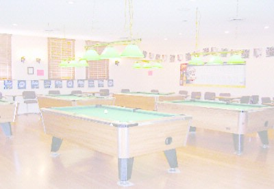 Billiard Room 7 of 10