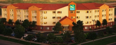 Image of Quality Inn & Suites Dia