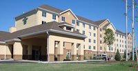 Homewood Suites Rochester Greece 1 of 6