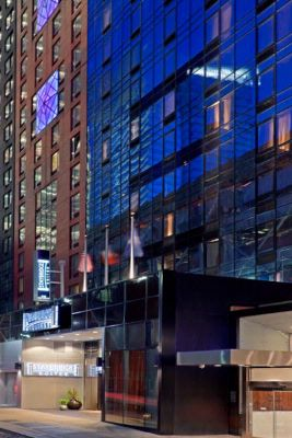 Staybridge Suites Times Square 1 of 7
