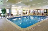 Indoor Pool And Spa Don\'t Forget Your Suits! 6 of 12