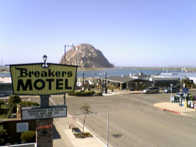 Image of Breakers Motel