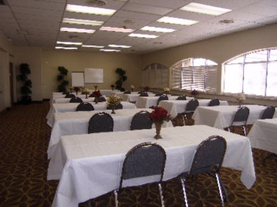 Banquet Hall 7 of 7