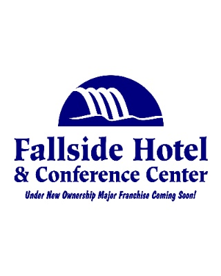 Fallside Hotel Logo 5 of 5