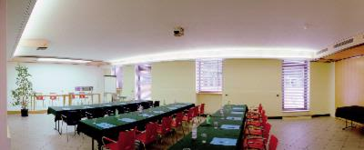Meeting Room 4 of 16