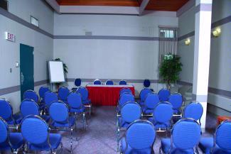 Points West Meeting Room 8 of 10
