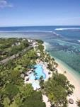 Shangri La\'s Fijian Resort & Spa