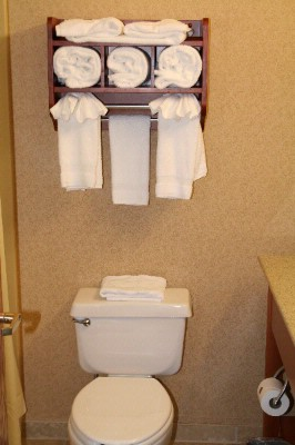 All Bathrooms Renovated In 2009 17 of 17