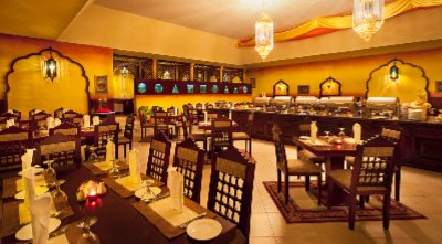 Bhandan Restaurant 9 of 15