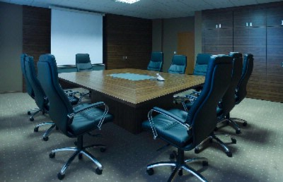 Diamond Meeting Room 8 of 10