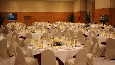 Banqueting Room 8 of 14