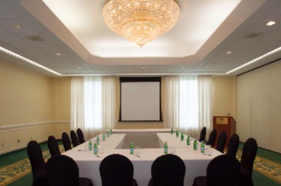 Meeting Room 4 of 9