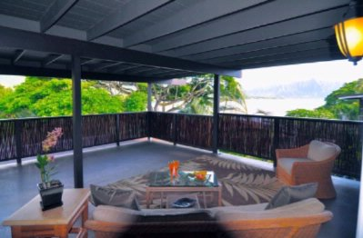 A Paradise Bay Resort Premium View Suite-Spacious Private Lanai & Mt/ocean View 15 of 16