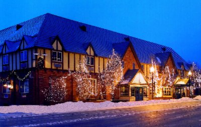 The Wort Hotel 50 North Glenwood St Jackson Wy 83001