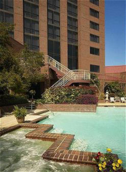 Image of Hyatt Regency North Dallas