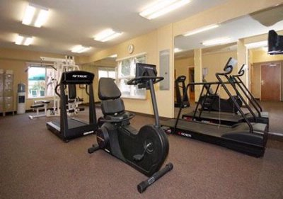 Exercise Room 4 of 21