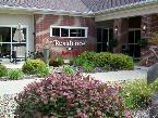 Residence Inn by Marriott Canton Oh 1 of 11